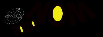 NOM2020
